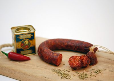 ChorizoUncooked-2