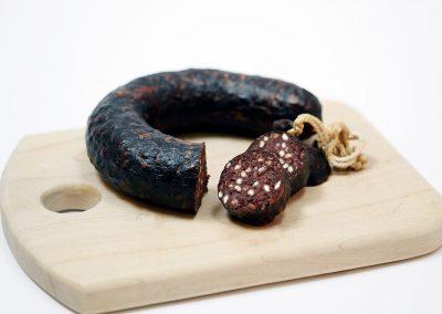 BlackPuddingUncooked-2